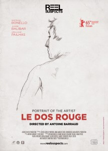 Portrait-of-the-artist_Poster