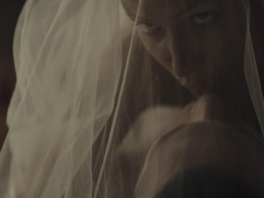 Videos Russian Bride Trailer 18